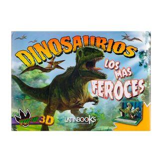 dinosaurios-los-mas-feroces-9789974728110