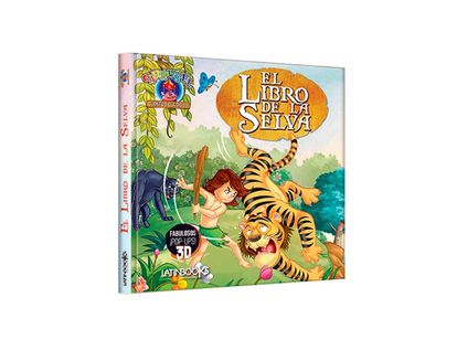el-libro-de-la-selva-9789974894211