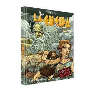 la-eneida-9789974894914