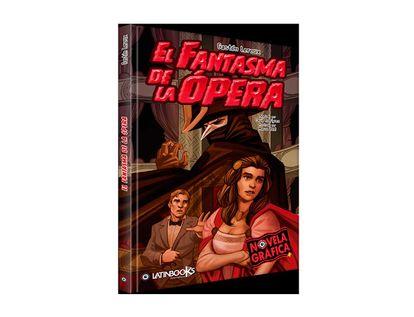 el-fantasma-de-la-opera-9789974894921