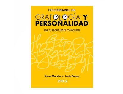 grafologia-y-personalidad-9786079472665