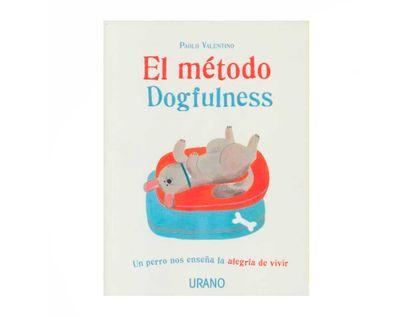 el-metodo-dogfulness-9788416720750