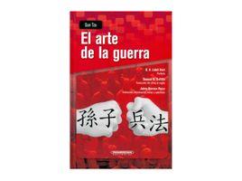 el-arte-de-la-guerra-9789583058523