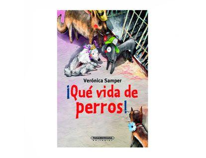 -que-vida-de-perros--9789583058820