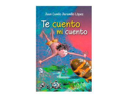 te-cuento-mi-cuento-9789583059698