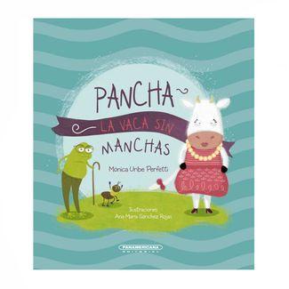 pancha-la-vaca-sin-manchas-9789583060205