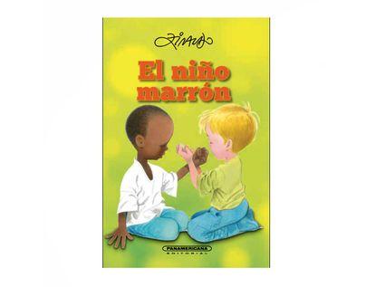 el-nino-marron-9789583060212