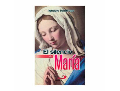 el-silencio-de-maria-9789586072021
