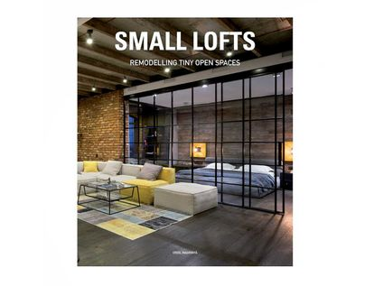 small-lofts-remodeling-tiny-open-spaces-9788494566233
