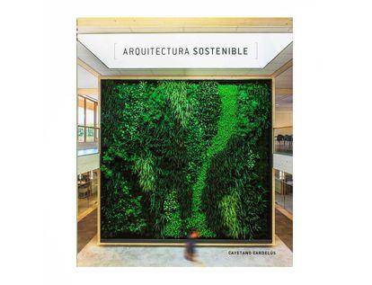 arquitectura-sostenible-9788494861604
