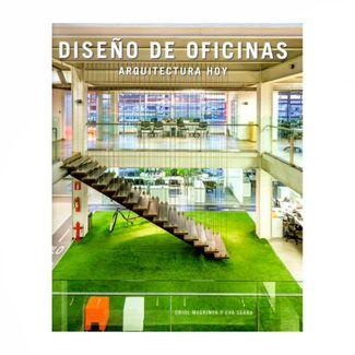 diseno-de-oficina-arquitectura-hoy-9788499361581