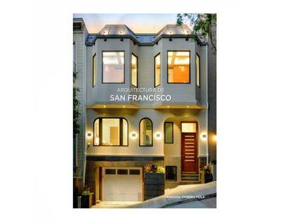 arquitectura-de-san-francisco-9788499367156