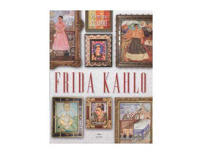 frida-kahlo-9786075324739
