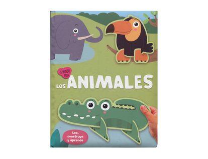 aprendo-con-los-animales-9786075324906