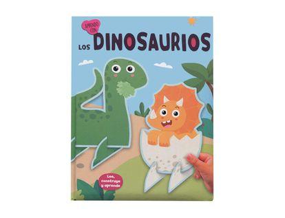 aprendo-con-los-dinosaurios-9786075324920