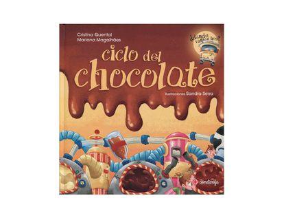 -donde-vamos-hoy-ciclo-del-chocolate-9788417826079