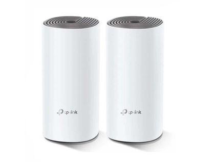 router-tp-link-2-piezas-e4-malla-ac1200-1-840030700163