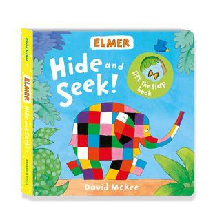 elmer-hide-and-seek--9781783444960