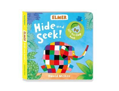 elmer-hide-and-seek--9781783444960