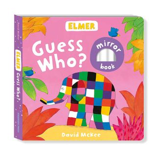 elmer-guess-who--9781783444977