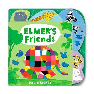 elmer-s-friends-9781783446070