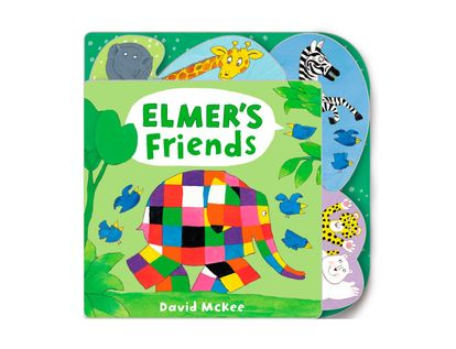 elmer-s-friends-9781783446070