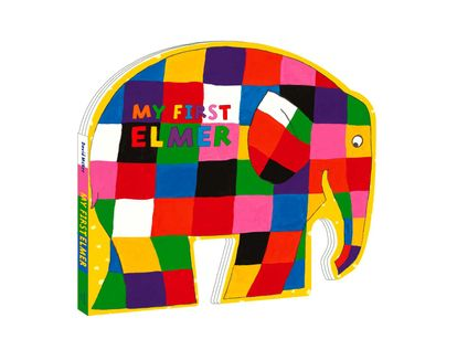 my-first-elmer-9781783446773