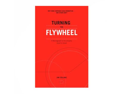 turning-the-flywheel-9781847942555