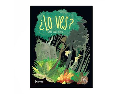-lo-ves--9789580012177