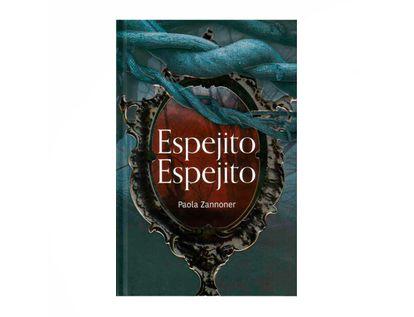 espejito-espejito-9789583059667