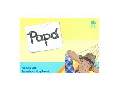 papa-9789585497863