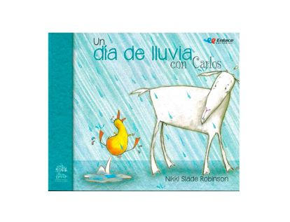 undia-de-lluvia-con-carlos-9789585497894