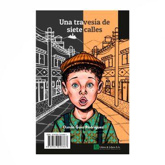 una-travesia-de-siete-calles-9789587246667