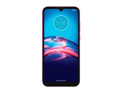 celular-moto-e6s-rojo-dual-sim-1-840023200328