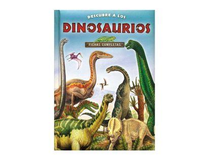 descubre-a-los-dinosaurios-9786075322216