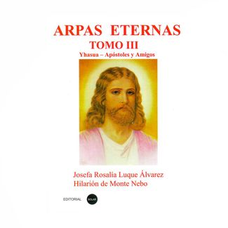 arpas-eternas-tomo-iii--9789588220314