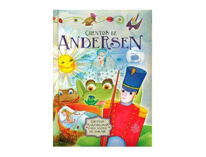 cuentos-de-andersen-9786075322285