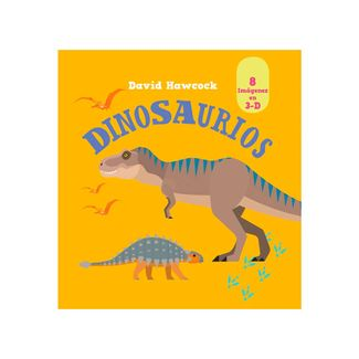 amazing-pop-ups-dinosaurios-9786075324883