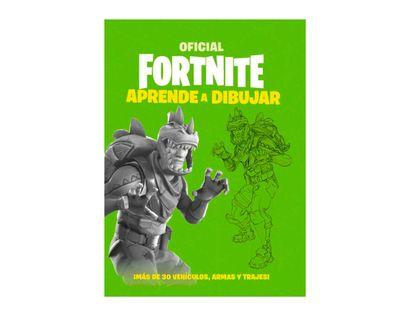 fortnite-aprende-a-dibujar-9788417586027