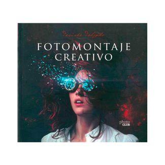 fotomontaje-creativo-9788441541962