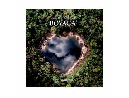 areas-protegidas-de-boyaca-9789588836348