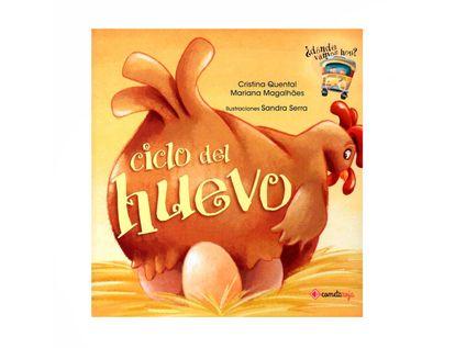 -donde-vamos-hoy-ciclo-del-huevo-9788417826086