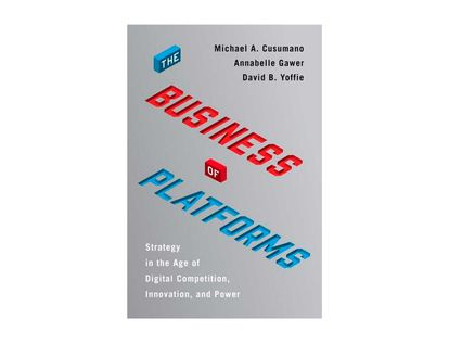 the-business-of-platforms-9780062896322