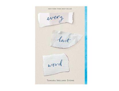 every-last-word-9781484723647