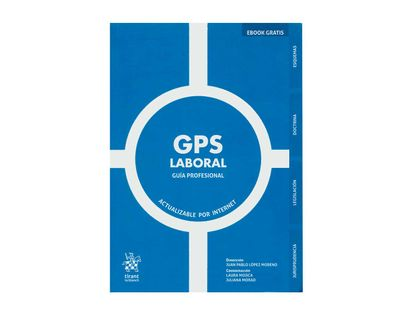 gps-laboral-guia-profesional-9788413135908