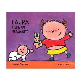 laura-tiene-hermanito-9788426355423