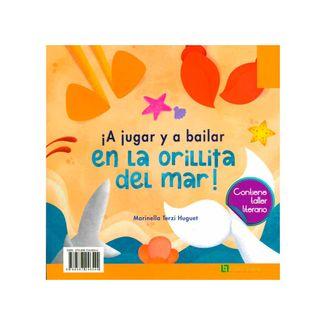 a-jugar-y-a-bailar-en-la-orillita-del-mar-1-9789587246544