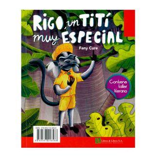 rigo-un-titi-muy-especial-1-9789587246568