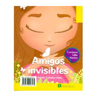 amigos-invisibles-1-9789587246575