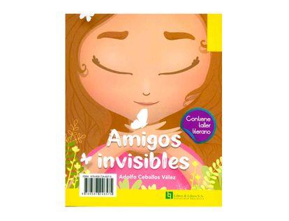 amigos-invisibles-1-9789587246575